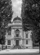 Paris_Zoologie.jpg