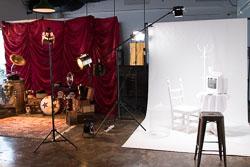 Conceptual Photography Workshop