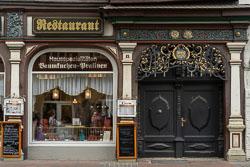 Goslar 2020